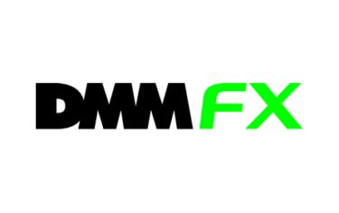 【DMMFX】 基本情報と評判について解説
